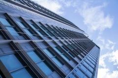 high-rise-2318297_1920