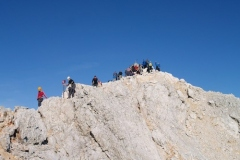 hiking-1212381_1920